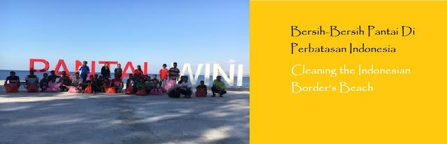 https://ketutrudi.blogspot.com/2018/10/bersih-bersih-pantai-di-perbatasan.html