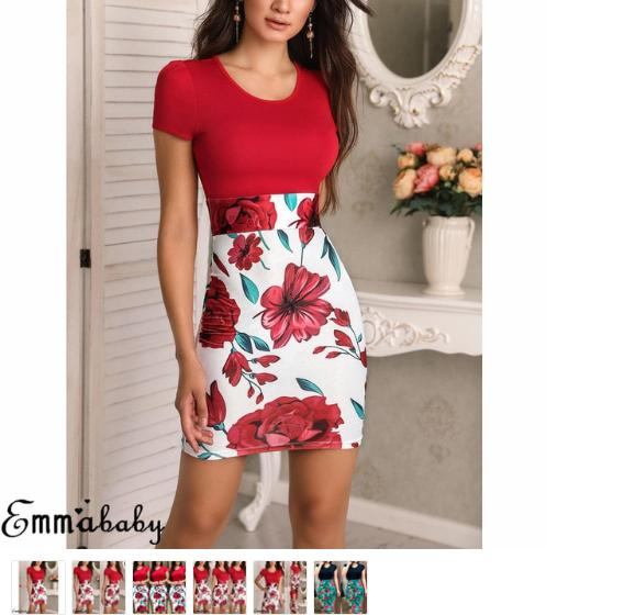 run shoes official images order Next Summer Sale - Dresses Uk Online Shopping - Midi Dress ...