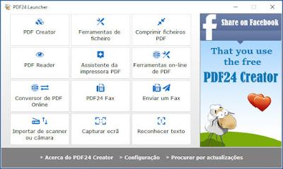 PDF24_CREATOR_9.0.4_SERGIOSOFT.BLOGSPOT.COM(1)