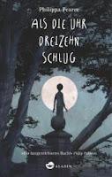 http://aladin-verlag.de/programm/kinderbuch/detailansicht--Als+die+Uhr+dreizehn+schlug_720.html