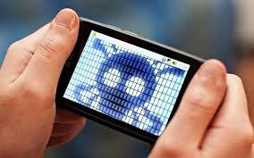 check my phone for viruses, my android has a virus, clean my phone of viruses, smartphone virus, can androids get viruses