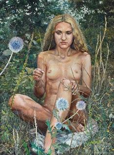 oleos-paisajes-desnudos