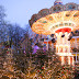 Лучшие места для встречи Нового Года: Копенгаген (Дания)