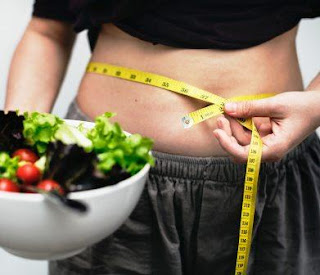 how much should i weigh,are you healthy weight,