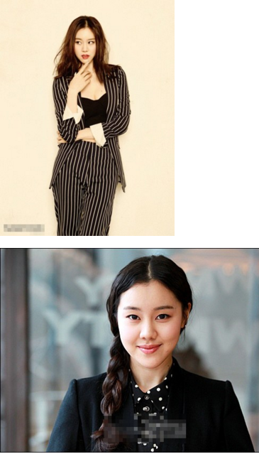 STAYC Yoon Kpop Profile   Kpopmap - Kpop, Kdrama and Trend