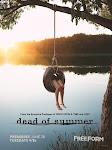 Mùa Hè Chết Chóc Phần 1 - Dead of Summer Seasons 1