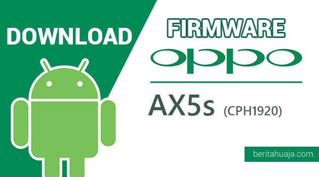 Download Firmware / Stock ROM Oppo AX5s CPH1920 Download Firmware Oppo AX5s CPH1920 Download Stock ROM Oppo AX5s CPH1920 Download ROM Oppo AX5s CPH1920 Oppo AX5s CPH1920 Lupa Password Oppo AX5s CPH1920 Lupa Pola Oppo AX5s CPH1920 Lupa PIN Oppo AX5s CPH1920 Lupa Akun Google Cara Flash Oppo AX5s CPH1920 Lupa Pola Cara Flash Oppo AX5s CPH1920 Lupa Sandi Cara Flash Oppo AX5s CPH1920 Lupa PIN Oppo AX5s CPH1920 Mati Total Oppo AX5s CPH1920 Hardbrick Oppo AX5s CPH1920 Bootloop Oppo AX5s CPH1920 Stuck Logo Oppo AX5s CPH1920 Stuck Recovery Oppo AX5s CPH1920 Stuck Fastboot Cara Flash Firmware Oppo AX5s CPH1920 Cara Flash Stock ROM Oppo AX5s CPH1920 Cara Flash ROM Oppo AX5s CPH1920 Cara Flash ROM Oppo AX5s CPH1920 Mediatek Cara Flash Firmware Oppo AX5s CPH1920 Mediatek Cara Flash Oppo AX5s CPH1920 Mediatek Cara Flash ROM Oppo AX5s CPH1920 Qualcomm Cara Flash Firmware Oppo AX5s CPH1920 Qualcomm Cara Flash Oppo AX5s CPH1920 Qualcomm Cara Flash ROM Oppo AX5s CPH1920 Qualcomm Cara Flash ROM Oppo AX5s CPH1920 Menggunakan QFIL Cara Flash ROM Oppo AX5s CPH1920 Menggunakan QPST Cara Flash ROM Oppo AX5s CPH1920 Menggunakan MSMDownloadTool Cara Flash ROM Oppo AX5s CPH1920 Menggunakan Oppo DownloadTool Cara Hapus Sandi Oppo AX5s CPH1920 Cara Hapus Pola Oppo AX5s CPH1920 Cara Hapus Akun Google Oppo AX5s CPH1920 Cara Hapus Google Oppo AX5s CPH1920 Oppo AX5s CPH1920 Pattern Lock Oppo AX5s CPH1920 Remove Lockscreen Oppo AX5s CPH1920 Remove Pattern Oppo AX5s CPH1920 Remove Password Oppo AX5s CPH1920 Remove Google Account Oppo AX5s CPH1920 Bypass FRP Oppo AX5s CPH1920 Bypass Google Account Oppo AX5s CPH1920 Bypass Google Login Oppo AX5s CPH1920 Bypass FRP Oppo AX5s CPH1920 Forgot Pattern Oppo AX5s CPH1920 Forgot Password Oppo AX5s CPH1920 Forgon PIN Oppo AX5s CPH1920 Hardreset Oppo AX5s CPH1920 Kembali ke Pengaturan Pabrik Oppo AX5s CPH1920 Factory Reset How to Flash Oppo AX5s CPH1920 How to Flash Firmware Oppo AX5s CPH1920 How to Flash Stock ROM Oppo AX5s CPH1920 How to Flash ROM Oppo AX5s CP