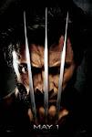 Dị Nhân 4: Nguồn Gốc Người Sói - X-Men Origins: Wolverine