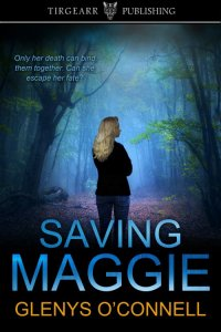 http://www.tirgearrpublishing.com/authors/OConnell_Glenys/saving-maggie.htm