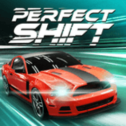 Download Game Unduh Game Racing Perfect Shift APK