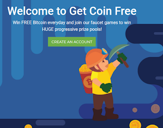 Coin Free