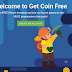 Get Coin Free