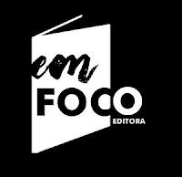 Em Foco Editora