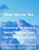 Unraveling The Mystery Behind Asperger's and High-Functioning Autism