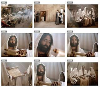 http://www.freebibleimages.org/photos/jesus-nazareth/