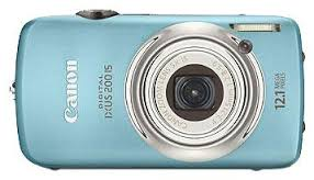 Canon IXUS 200 IS Touch Driver Download Windows, Canon IXUS 200 IS Touch Driver Download Mac
