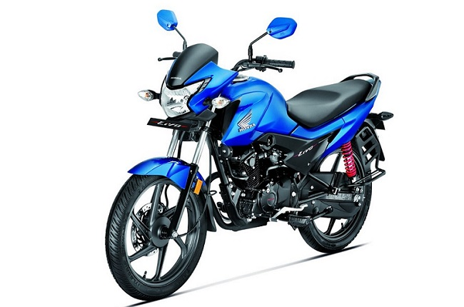 bangladesh motorcycle pic  Honda Livo 110 CC Motorcycle Price Review-Full Specifications in ...