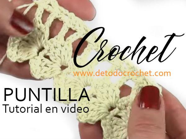 como-se-teje-puntilla-o-borde-crochet