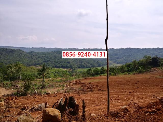 Lokasi Kavling lantaburro Tanjungsari Penipuan oleh Lantaburro Propertindo?