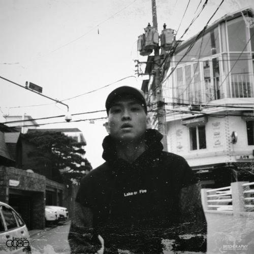 [Single] C Jamm, Doplamingo – WASSUP