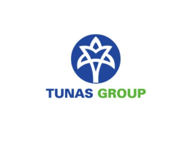 Lowongan Kerja PT. Tunas Toyota Balaraja Untuk Lulusan SMK