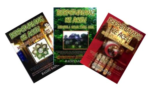 http://2.bp.blogspot.com/-oLqly9gPVd0/Tsa6i6JOHiI/AAAAAAAAs7A/XwMEVlKEkz0/s1600/ebooks.jpg