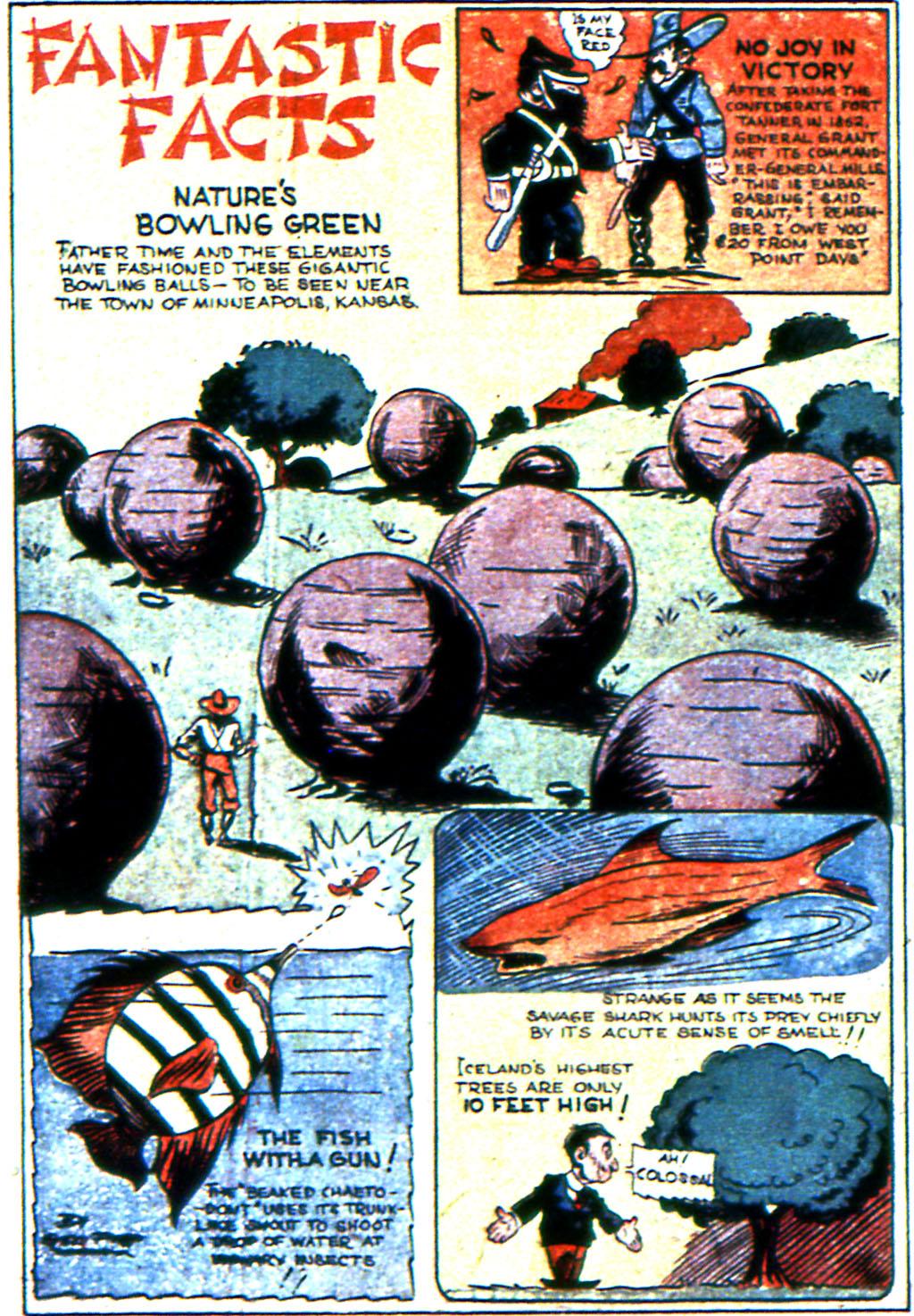 Action Comics (1938) 18 Page 53
