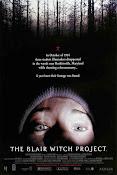 El proyecto de la bruja de Blair (1999)
