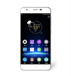 Download Gionee F303 Stock Rom  | Size: 1.5GG  | Operating System  | Scatter File Here