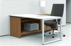 Global Princeton Series Table Desk