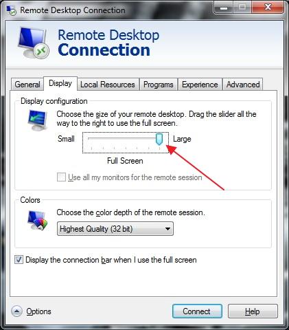 Cara Mudah Memasang RDP di Komputer