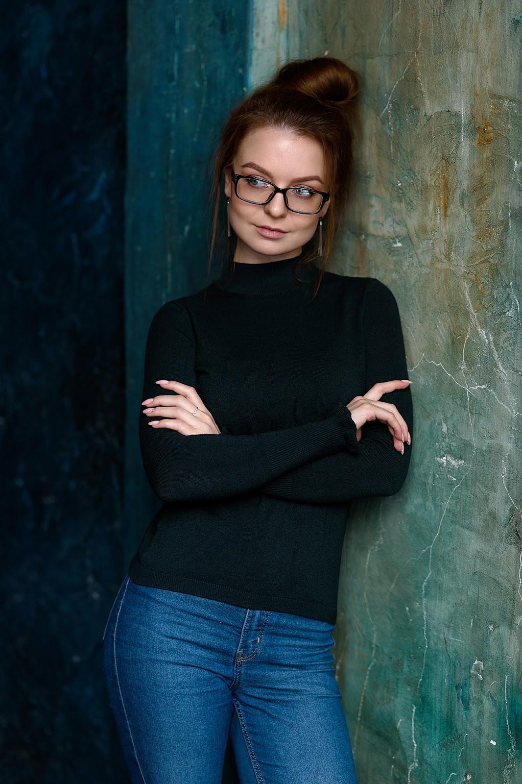 Ксения Азаренкова