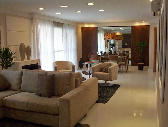 decoração apartamento, dicas de decoração, como decorar apartamento, blog de decoração, decoração e interiores, blog camila andrade, blog de moda em ribeirão preto, o melhor blog de moda, blog de moda do interior paulista