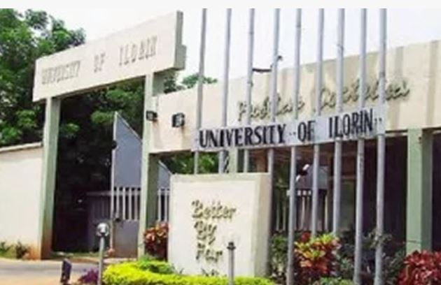 Unilorin not a terrorist organisation – management