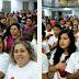 34º BPM realiza em Itaberaí Formatura do Proerd com cerca de 300 alunos de escolas municipais