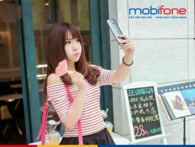 gói MobiQ của Mobifone