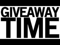 giveaway, referral giveaway, bonus giveaway, USA giveaway, daily giveaway, frugal giveaway, easy giveaway, Givaway, free contest, giveaways, give aways, contest, contest entry, sweepstakes giveaways, promotions, promotional giveaway, online giveaways, prize, gift, free giveaways, promotional giveaways, give a ways, online contest, olc, to giveaway, giveaway site, blog giveaway, give away promotion, giveaway website, giveaway sites, giveaway website, to giveaway blogs, topgiveawayblogs,