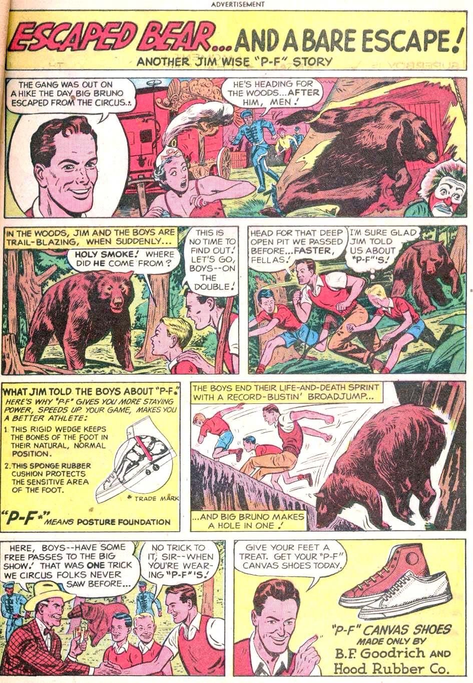 Action Comics (1938) 134 Page 37
