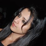 Trisha Tollywood Cute Actress Photoshoot