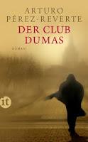 http://www.suhrkamp.de/buecher/der_club_dumas-arturo_perez-reverte_36249.html