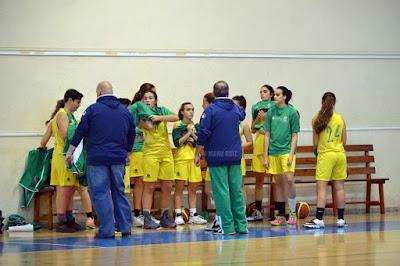 El CAB Linares femenino va conociendo su planificación para la pretemporada 2018/19