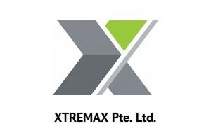Lowongan Kerja XTREMAX Pte. Ltd.