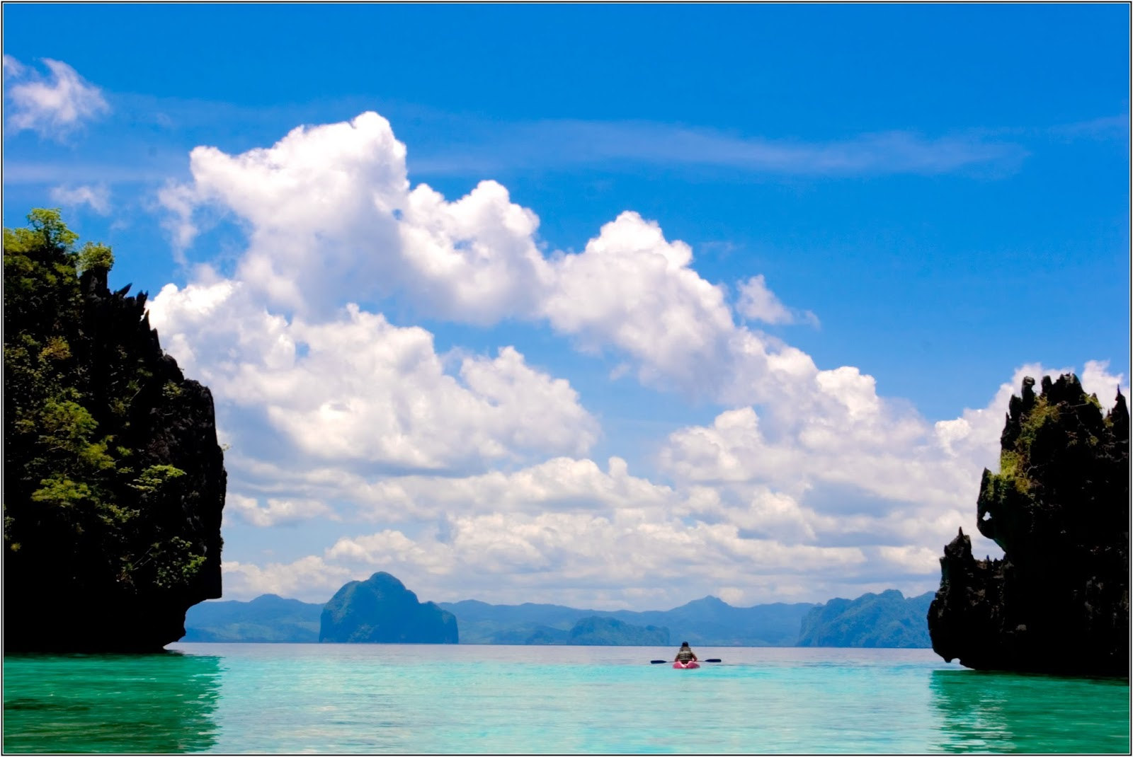jasooralmadinah travels&tours: beautiful scenery in the philippines