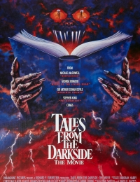 Tales From The Darkside: The Movie | Bmovies