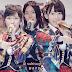 [MV] AKB48 - Kibouteki Refrain Subtitle Indonesia
