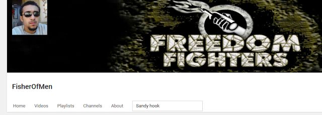 conspiracy theorist bryce cuellar sandy hook truther arrested in nevada for making terrorist threats