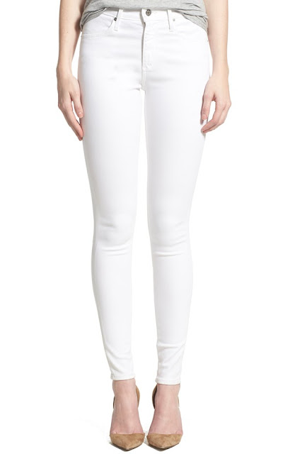 http://shop.nordstrom.com/s/ag-farrah-high-rise-skinny-jeans-white/4230787?origin=keywordsearch-personalizedsort&fashioncolor=WHITE