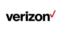 Verizon #brandpartner