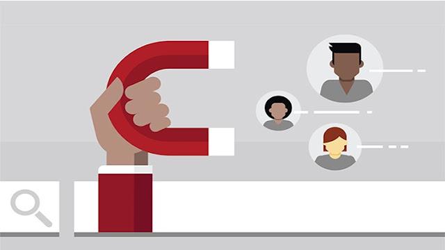 1-Facebook Marketing : Generate Leads using Facebook Ads |2019