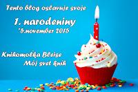 http://knihomolka-bleise.blogspot.sk/2016/11/1blogove-narodeniny-sutaz-o-knizne-ceny.html